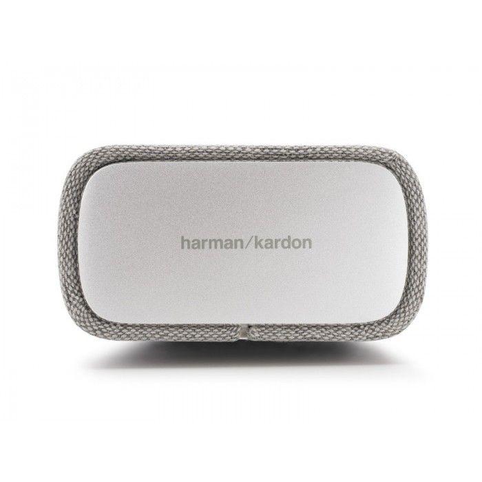 Barra de som Harman Kardon Citation Bar