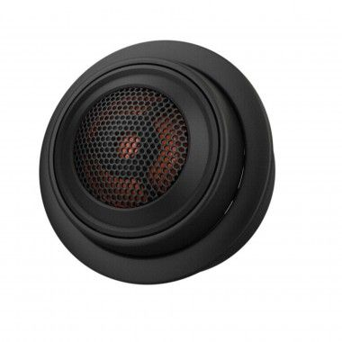 Tweeter auto JBL Club 750T