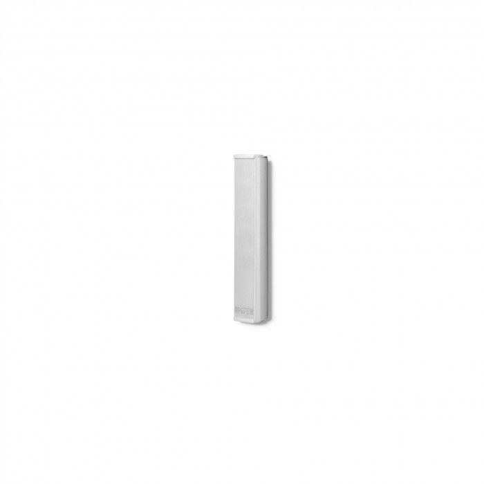 Coluna de parede Apart COLS 41