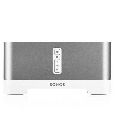 Amplificador Sonos Connect Amp