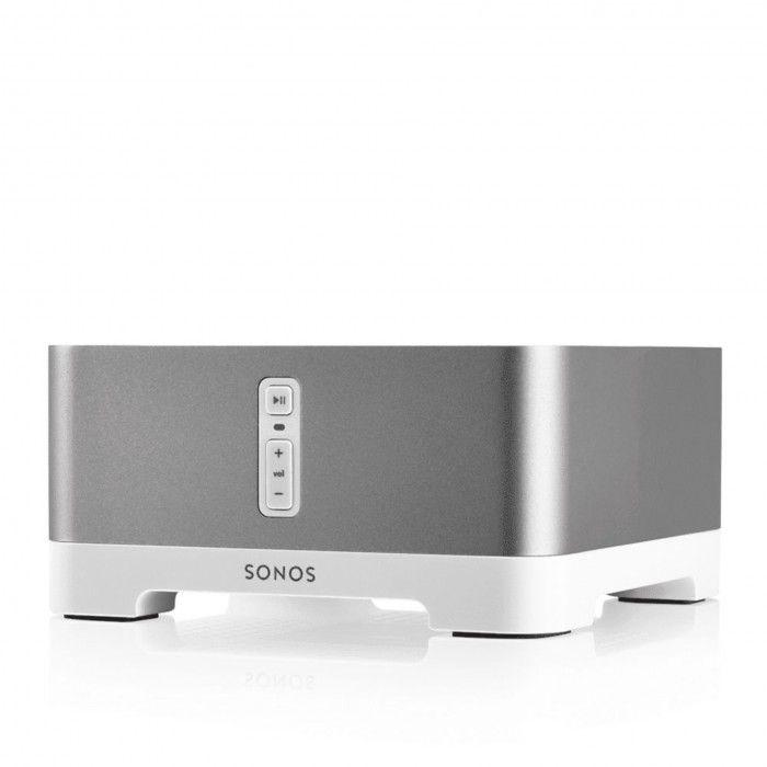 Amplificador Sonos Connect Amp