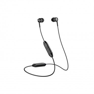 Auricular Bluetooth Sennheiser CX 150