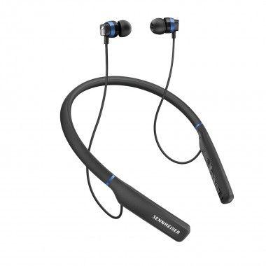 Auricular Bluetooth Sennheiser CX 7.00