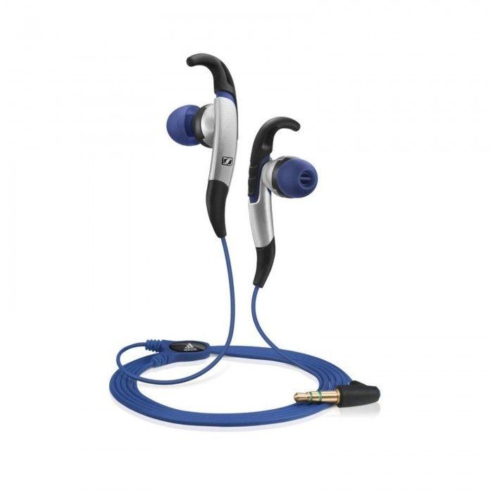 Auricular Desporto Sennheiser CX 685 Adidas