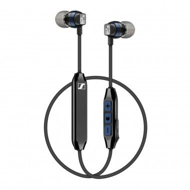 Auricular Bluetooth Sennheiser CX 6.00