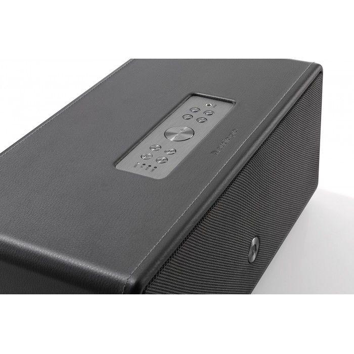 Altavoz AudioPro Drumfire D-1