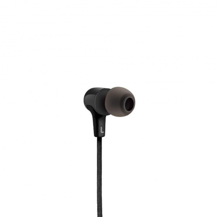 Auricular bluetooth JBL E25 Pretos