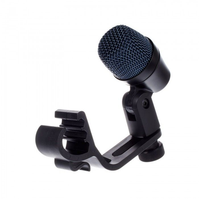 Microfone Sennheiser E904
