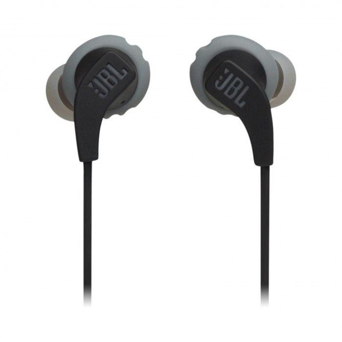 Auriculares Bluetooth JBL Endurance Run Pretos