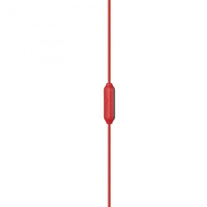 Auriculares JBL Endurance Run Vermelhos
