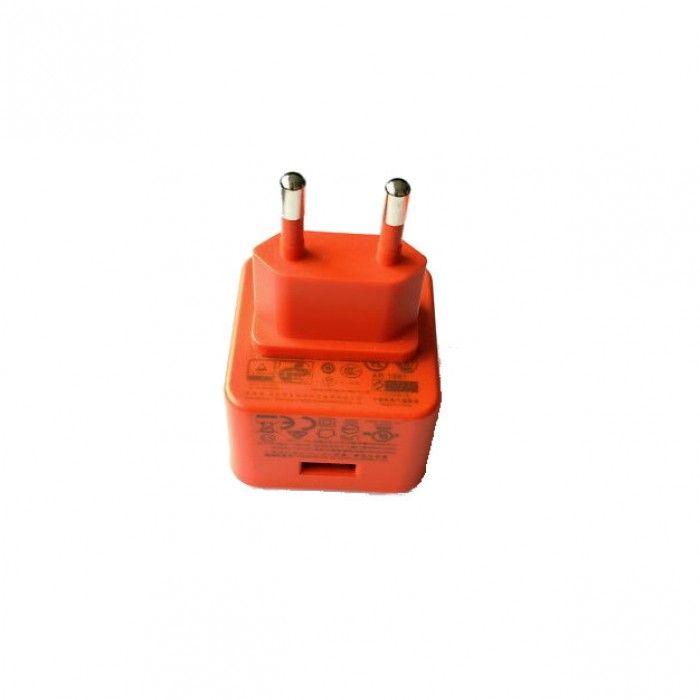 Transformador JBL 5V/2.3A