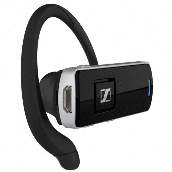 Auricular Bluetooth Sennheiser EZX 80