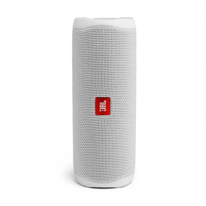 Coluna Bluetooth JBL FLIP 5
