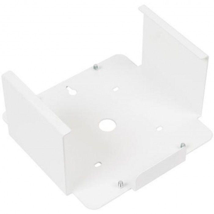 Suporte de parede para Sonos Connecet Amp. Branco