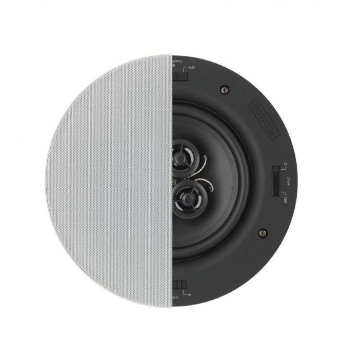 Coluna de tecto para Sonos Connect AMP (Par)