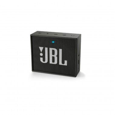 Coluna Bluetooth JBL GO