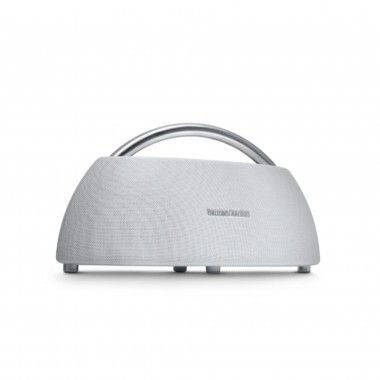 Coluna bluetooth Harman Kardon Go Play Mini (Recondicionado)