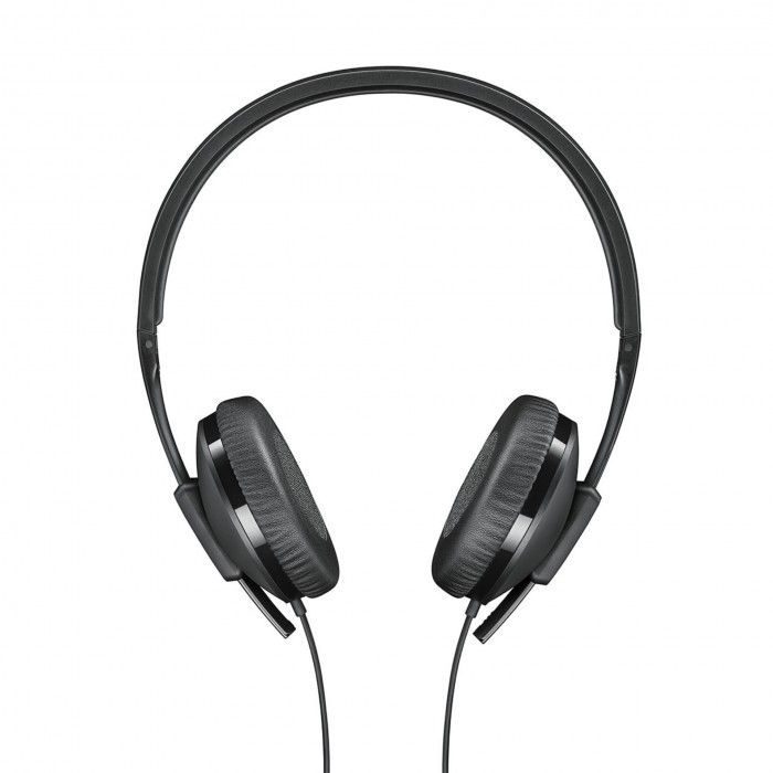 Auriculares Sennheiser HD 100