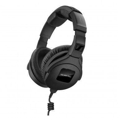 Auriculares Sennheiser HD 300 Pro