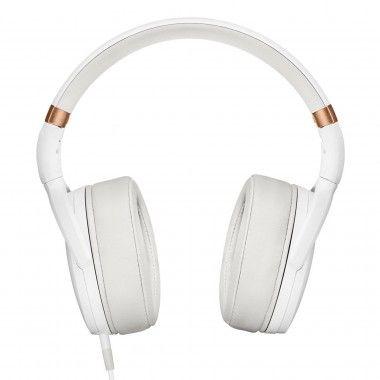 Auscultador Sennheiser HD 4.30I (Apple) Branco