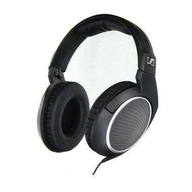 Auscultador Sennheiser HD 471 I (Apple)