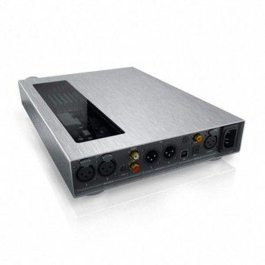 Amplificador de Auscultadores HDVD 800