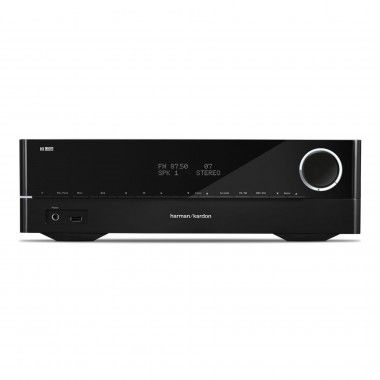 Receiver Harman Kardon HK 3700