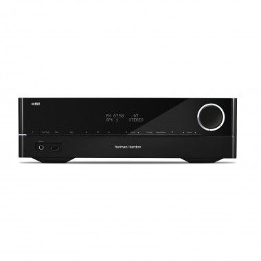 Receiver Harman Kardon HK 3770