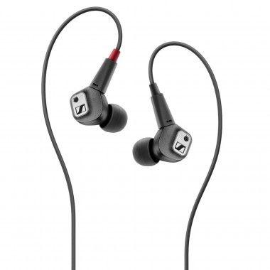 Auricular In-Ear Sennheiser IE80s