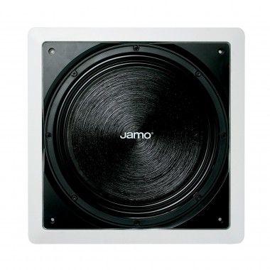 Subwoofer Jamo IW1060SW
