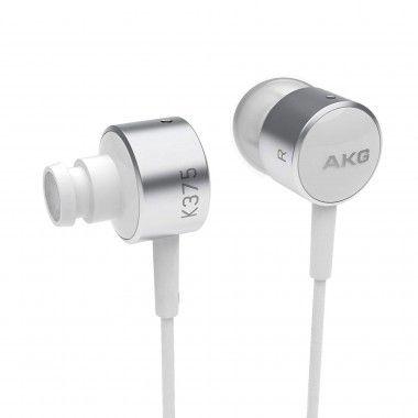 Auricular AKG K375