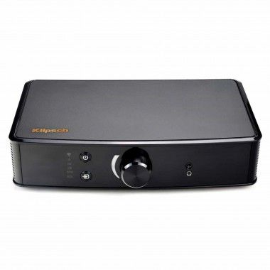 Amplificador Digital Klipsch Powergate