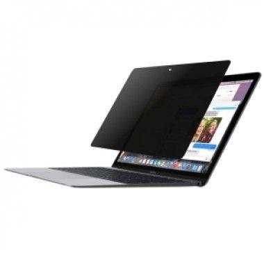 """Tela ecrã privacidade para MacBook 12"""""""