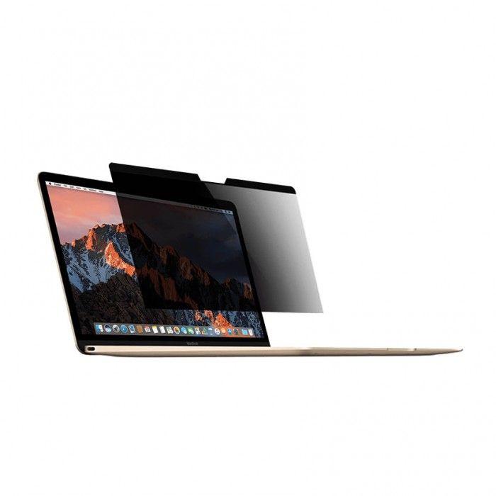 """Tela ecrã privacidade para MacBook Pro 15"""""""