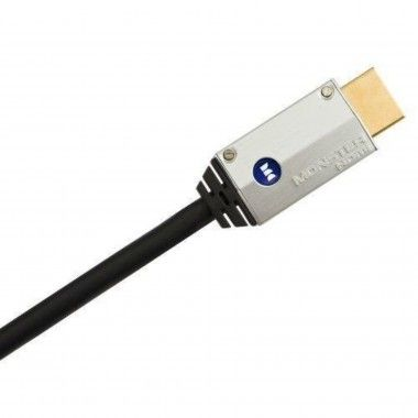 Cabo Monster HDMI 6mt MC750HDS