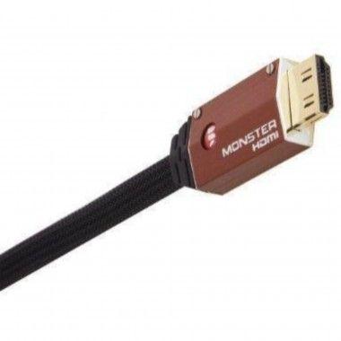 Cabo HDMI 4mt MC1000HDEXS