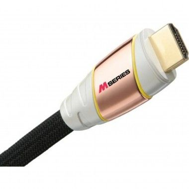 HDMI Cable 1.2mt Monster MCM1000HD4
