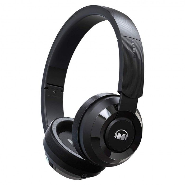 Auriculares Monster Clarity