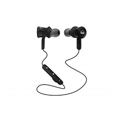 Auricular Bluetooth Monster Clarity HD Preto