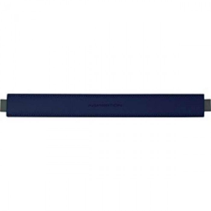Proteção Arco Auscultador Inspiration Navy