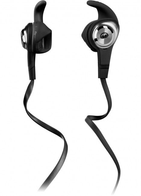 Auricular bluetooth Super Slim preto