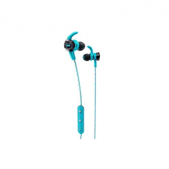 Auricular bluetooth iSport Victory Azul