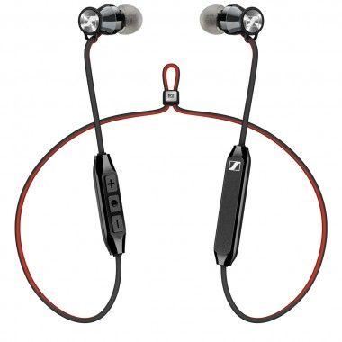 Auricular Sennheiser Momentum Free In-Ear