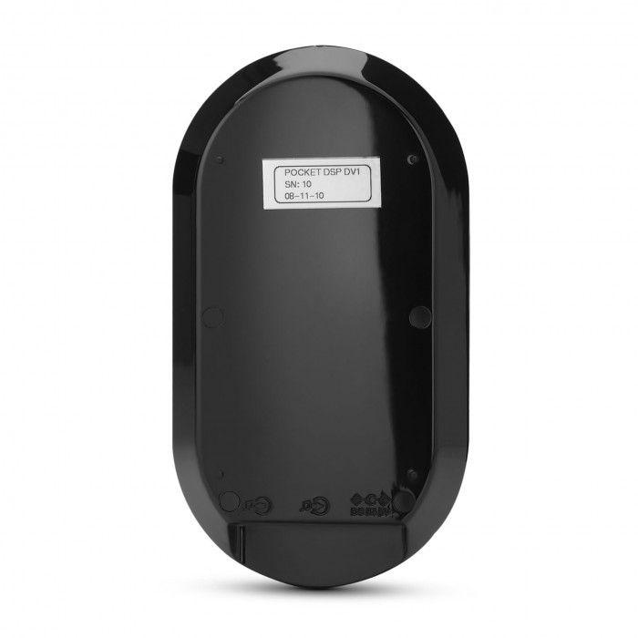 Processador Digital Auto Harman Kardon MS2