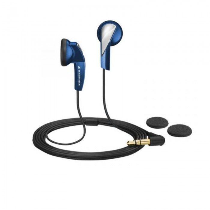 Auricular Sennheiser MX 365 Azul