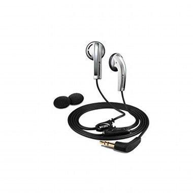 Auricular Sennheiser MX 660