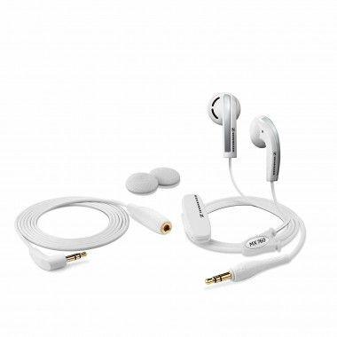 Auriculares Sennheiser MX 760