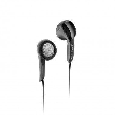 Auriculares Sennheiser MXL 60