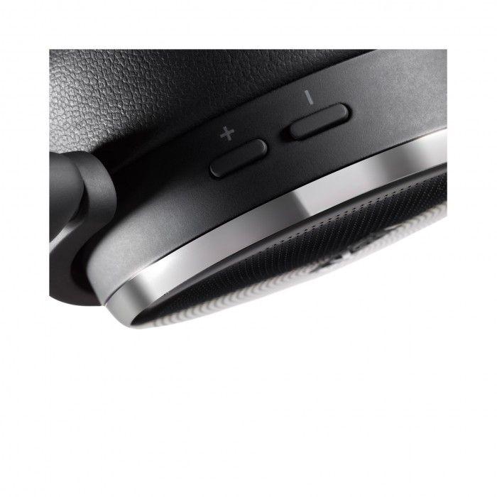Auscultador AKG N60 NC Bluetooth Preto