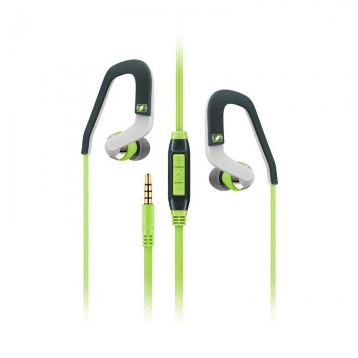 Auriculares desporto Sennheiser OCX 686i (Apple)